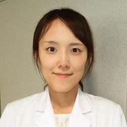 谷村 恵子