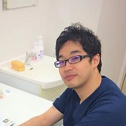 井ノ口 乃英瑠