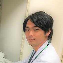 尾ノ井 恵佑